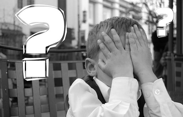 10 cosas que no deberías hacer si quieres encontrar trabajo