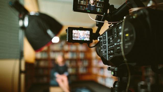 como hacer un videocurriculum