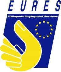 empleo eures