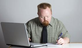 ayudas empleo discapacidad