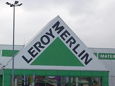 Más de 40 ofertas de empleo en Leroy Merlin en varias provincias españolas