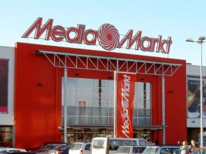 ¿Te gustaría trabajar en Media Markt?
