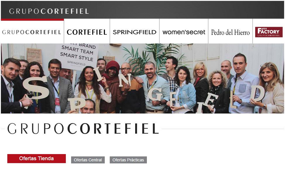 grupo-cortefiel