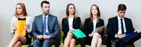 10 preguntas que debes hacer en una entrevista de trabajo