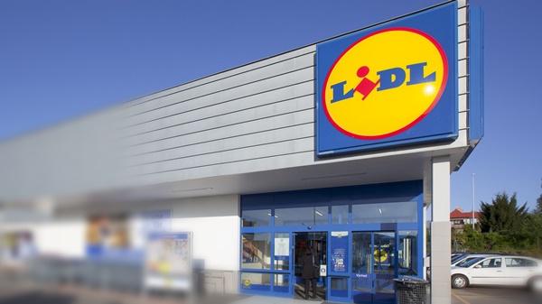 Más de 100 nuevos puestos de empleo en LIDL