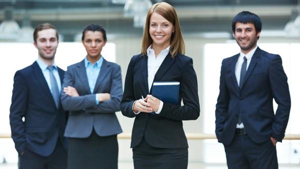 Más de 50 ofertas de empleo en Hoteles Meliá