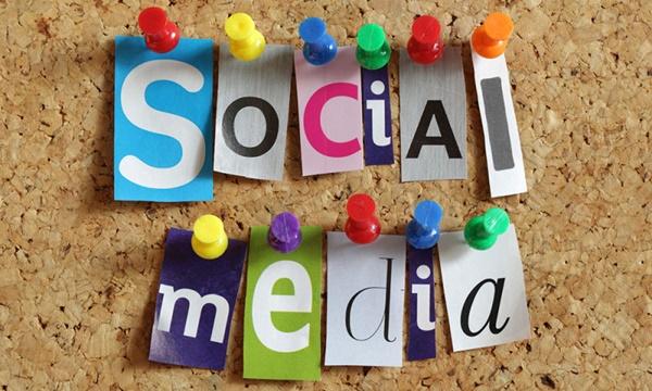 Consejos para usar las Redes Sociales en tu búsqueda de empleo