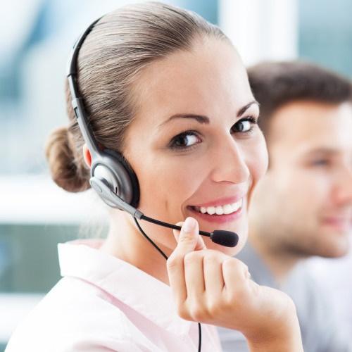 150 oportunidades de empleo para Teleoperadores/as de ventas