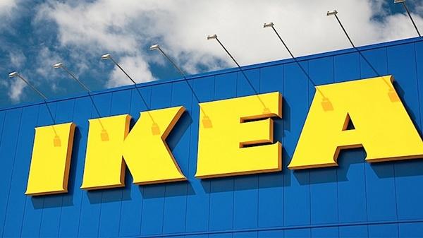 Ofertas de empleo en IKEA