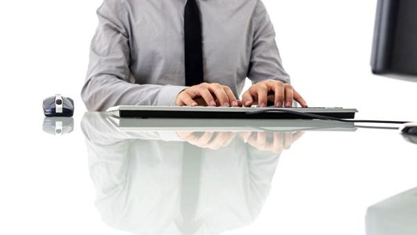 220 ofertas para programadores en everis