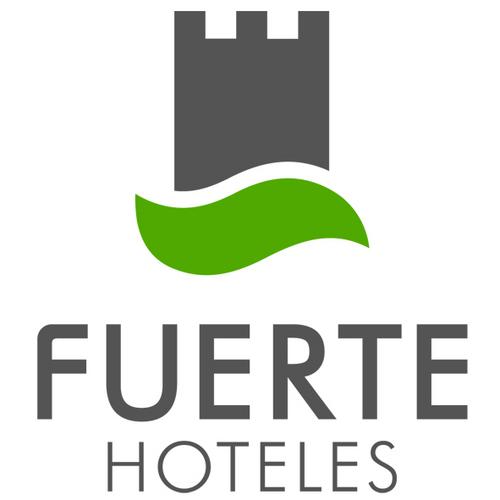 trabajar en fuerte hoteles