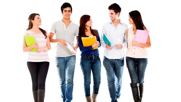 ¿Eres joven en búsqueda activa de empleo? ¡Participa en Jumping Talent 2015!