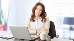 La importancia de tener un buen perfil profesional en Redes Sociales