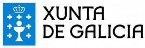 empleo publico Xunta de Galicia