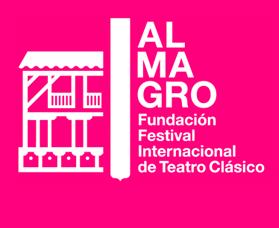festival-almagro