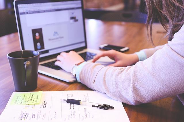 10 mejores portales de empleo