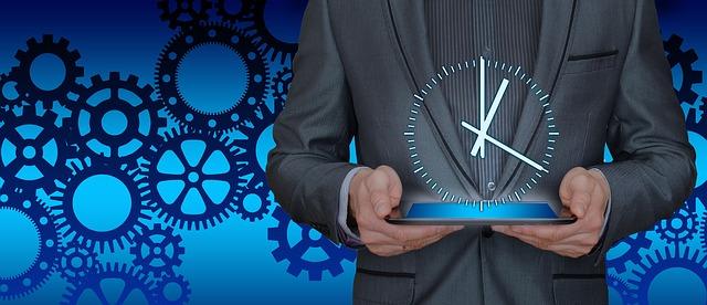 10 emprendedores exitosos comparten sus mejores consejos para aumentar la productividad
