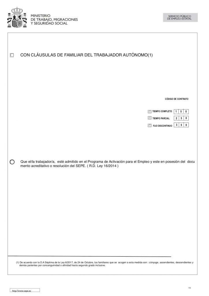 modelo-contrato-trabajo-Indefinido10