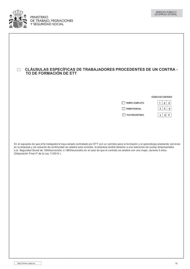 modelo-contrato-trabajo-Indefinido12