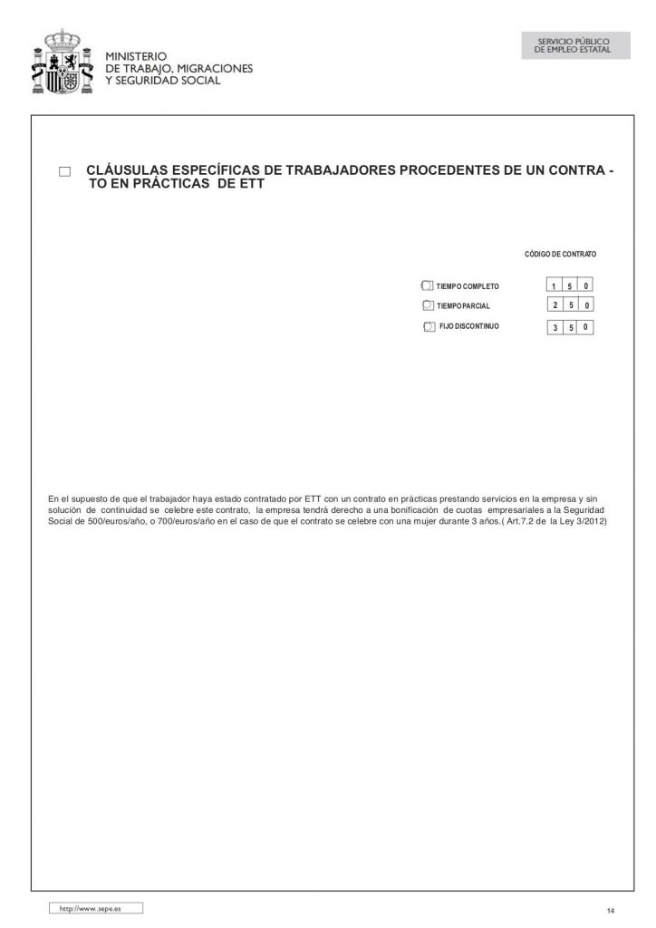 modelo-contrato-trabajo-Indefinido13