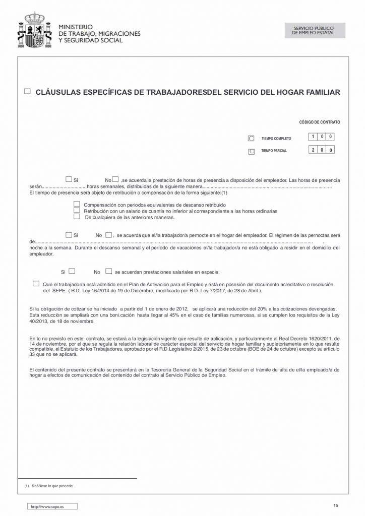 modelo-contrato-trabajo-Indefinido14