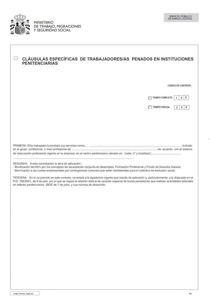 modelo-contrato-trabajo-Indefinido15