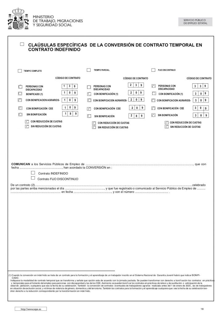 modelo-contrato-trabajo-Indefinido17