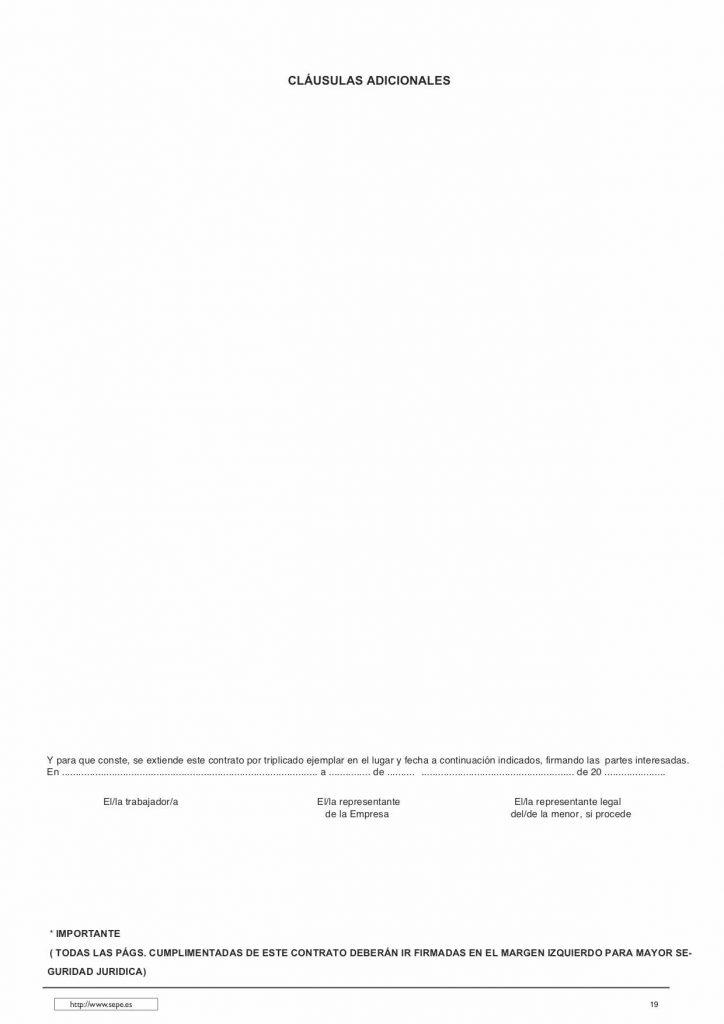 modelo-contrato-trabajo-Indefinido18