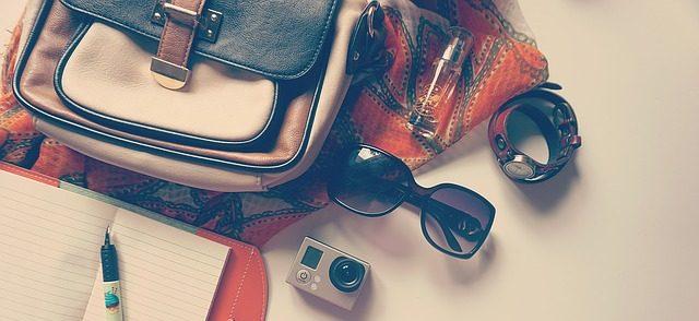 trabajar en turismo, trabajo blogger