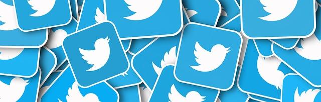 ofertas de empleo en twitter