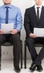 Algunos errores comunes a la hora de encontrar trabajo
