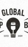 Global Startup Battle en España