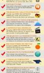 Las 10 ofertas de empleo falsas más comunes en Internet