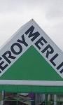 Más de 50 ofertas de empleo disponibles en Leroy Merlin
