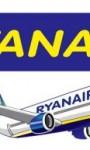 Oferta de empleo en Ryanair. Abierto el plazo para la contratación de 140 personas