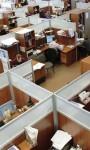 10 cualidades que las empresas buscan en una entrevista de trabajo
