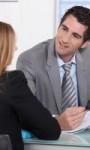 ¿Cómo aumentar las posibilidades de conseguir empleo en la entrevista de trabajo?