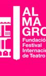 Convocatoria de empleo en el Festival de Teatro de Almagro