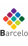 JOBarcelona'14. Encuentro Internacional de Empleo y Orientación Laboral para Jóvenes Universitarios