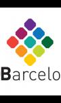 Ofertas de empleo en el próximo congreso JOBarcerlona 2015