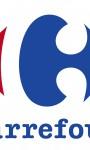 Carrefour contratará cerca de 5.900 personas para la campaña de Navidad