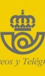 Oferta de empleo en CORREOS: Convocatoria de ingreso de personal laboral fijo