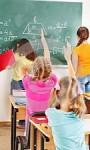 Se necesitan 100 Maestros de Infantil para Munich (Alemania)