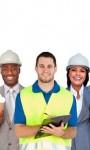 Oportunidades de empleo, llegan las Ferias del Empleo